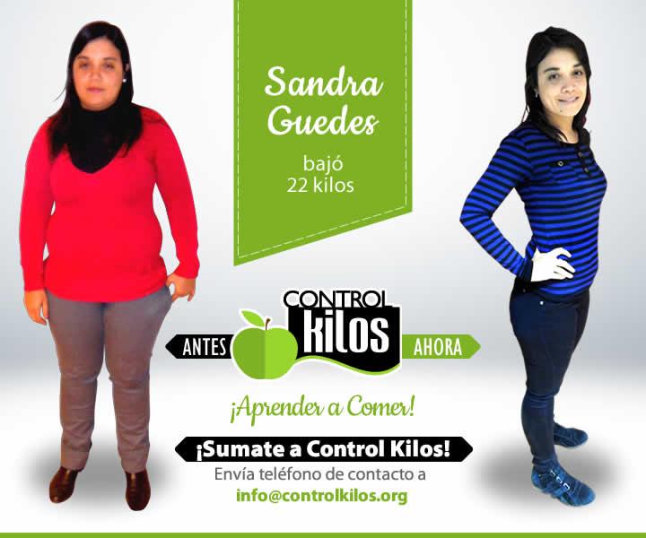 21_Sandra-Guedes-Perfil-FB_001antes-despues