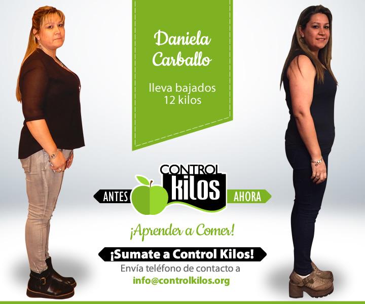 Daniela-Carballo-perfil-12k