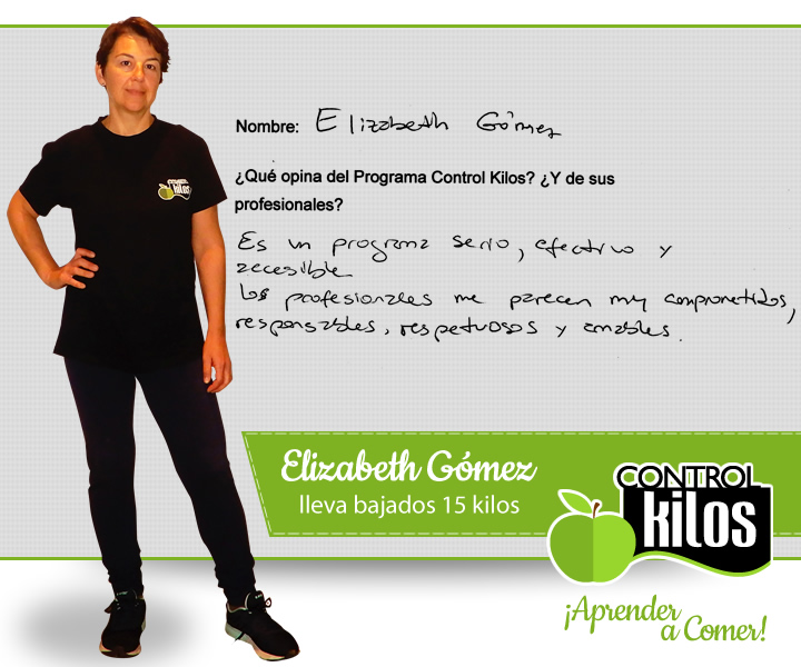 Elizabeth-Gomez-T-15k