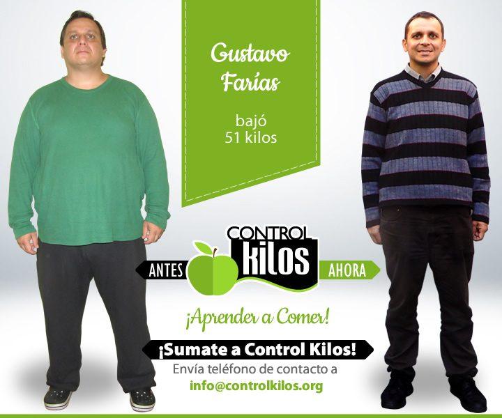 Gustavo-Farías-frente-51k