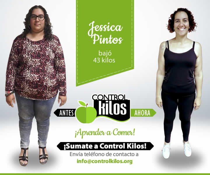 Jessica-Pintos-Frente-FB