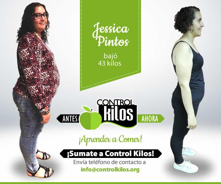 Jessica-Pintos-Perfil-FB