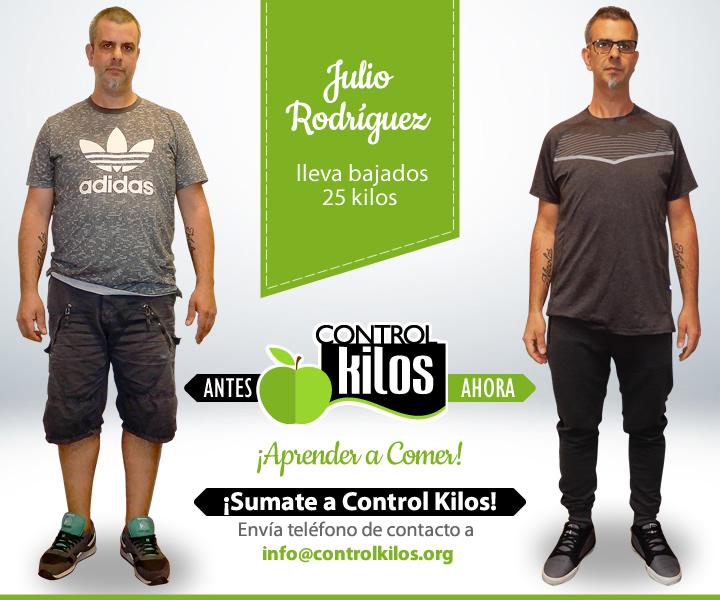 Julio-Rodriguez-frente-25k