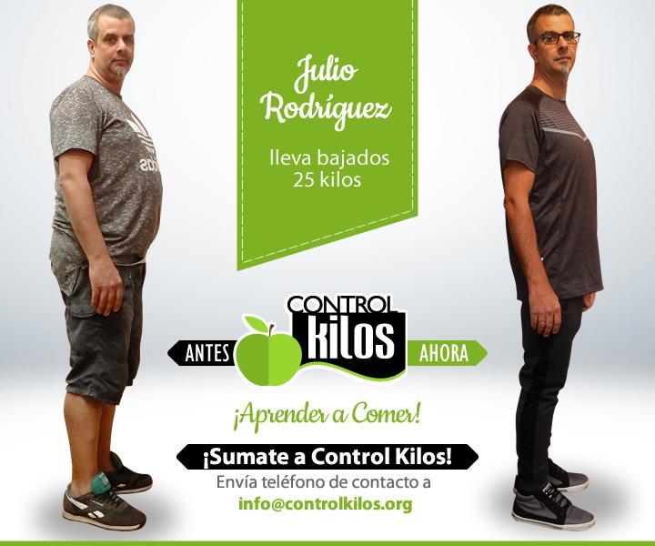 Julio-Rodriguez-perfil-25k