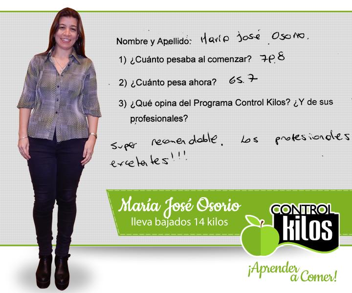 Maria-Jose-Osorio-T-14k