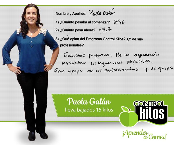 Paola-Galan-T-15k