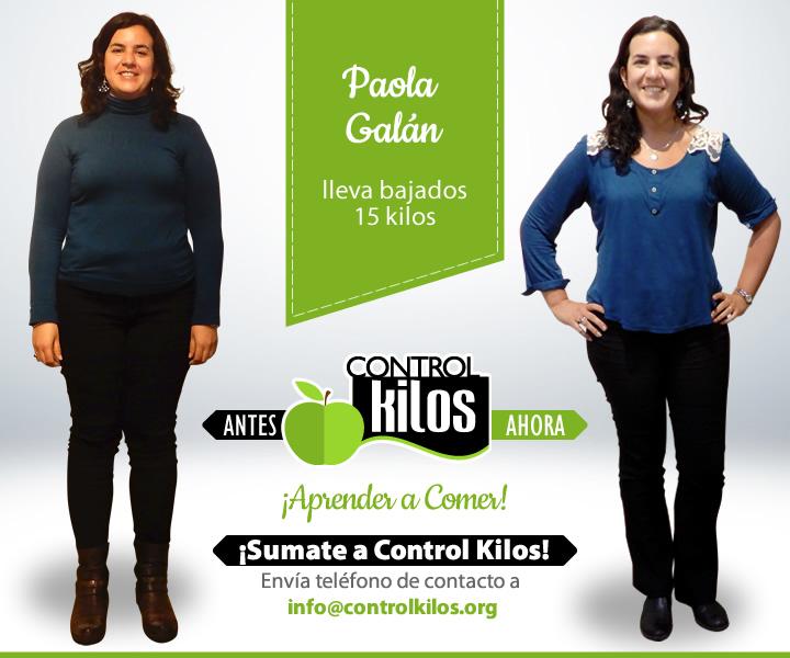 Paola-Galan-frente-15k