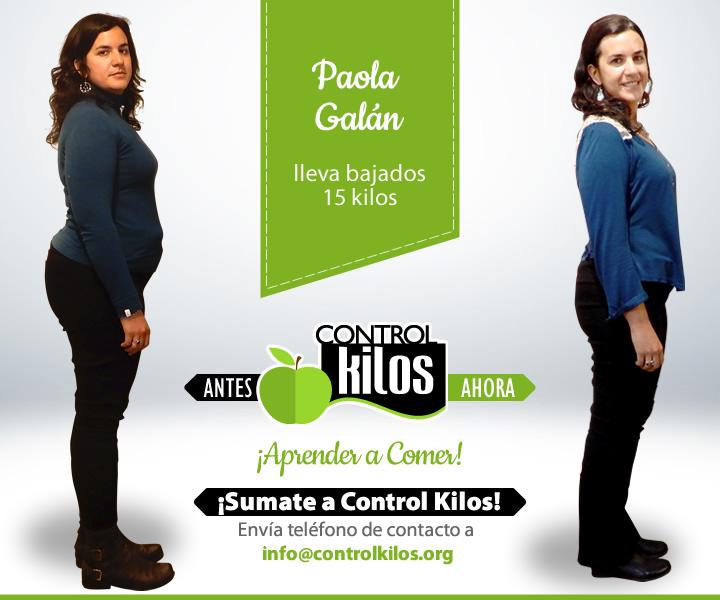 Paola-Galan-perfil-15k
