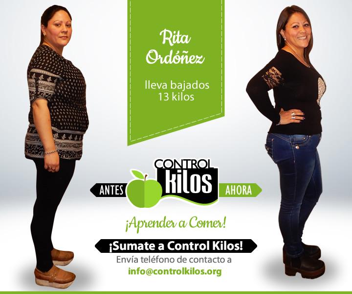 Rita-Ordoñez-perfil-13k