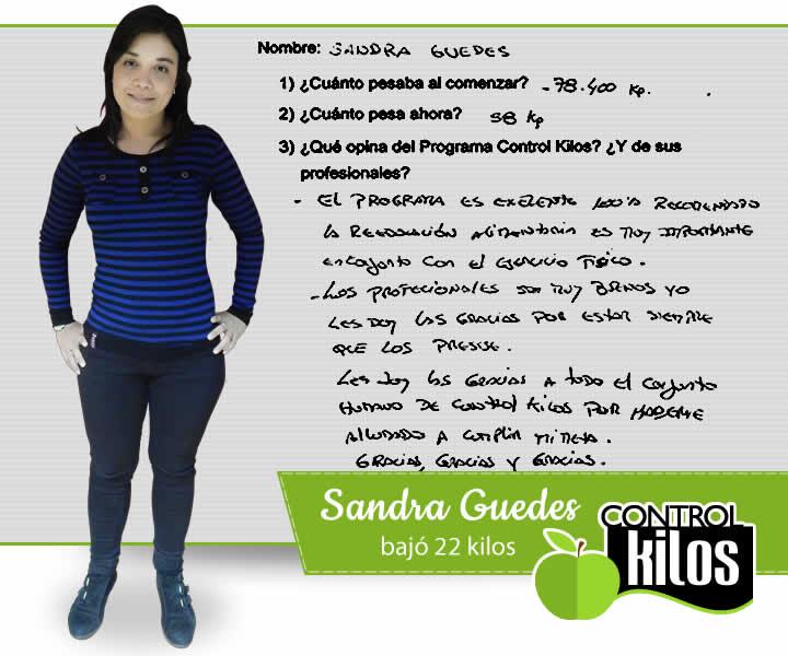 Sandra-Guedes-T-22k