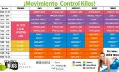 Horario-Gym-Pocitos-Provisorio