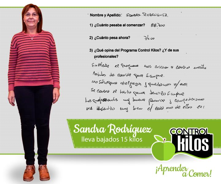 Sandra-Rodríguez-T-15k