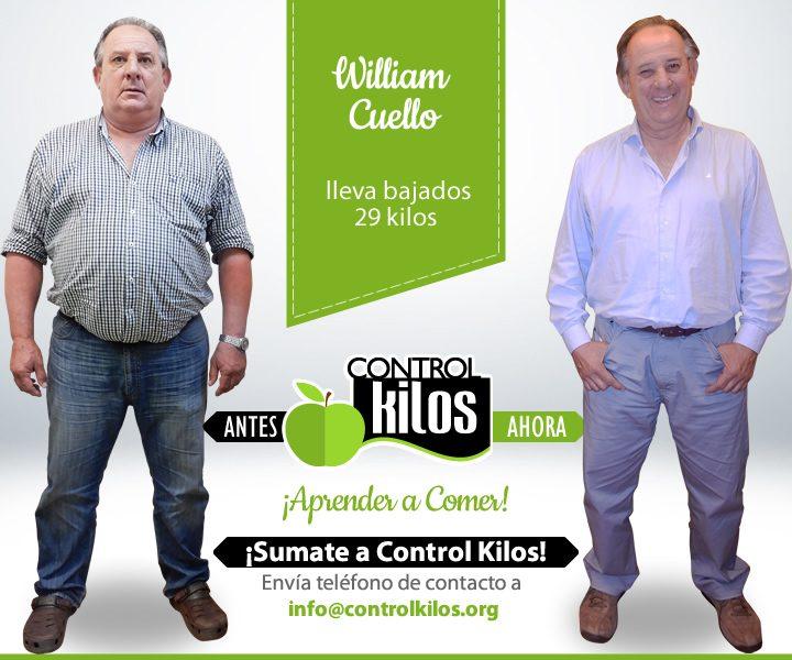 William-Cuello-frente-29k