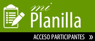 Banner-Mi-Planilla