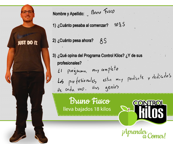 Bruno-Fusco-T-18kg