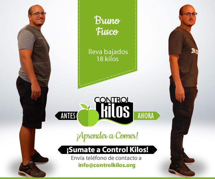 Bruno-Fusco-perfil-18kg