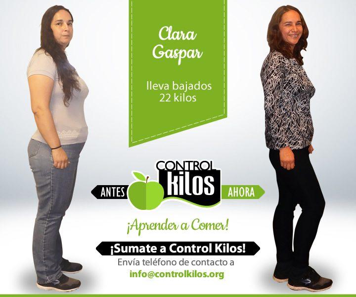 Clara-Gaspar-perfil-22kg