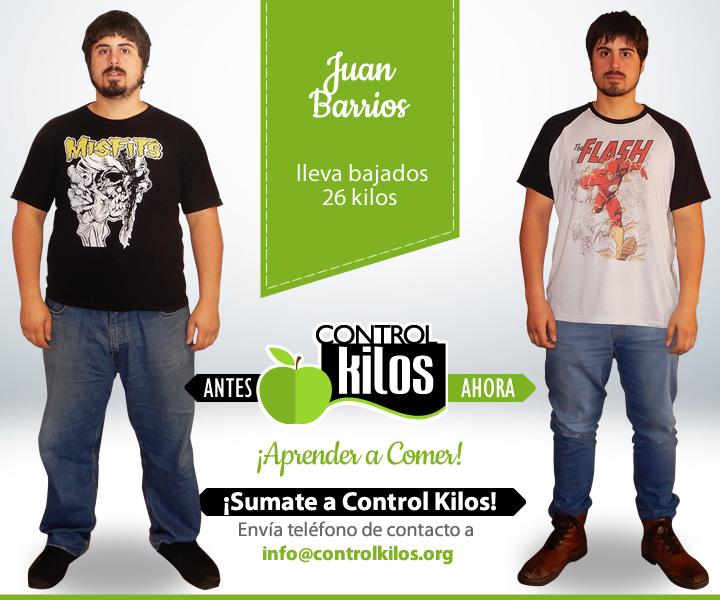 Juan-Barrios-frente-26kg