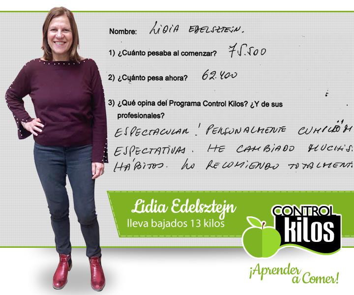 Lidia-Edelsztejn-t-13kg