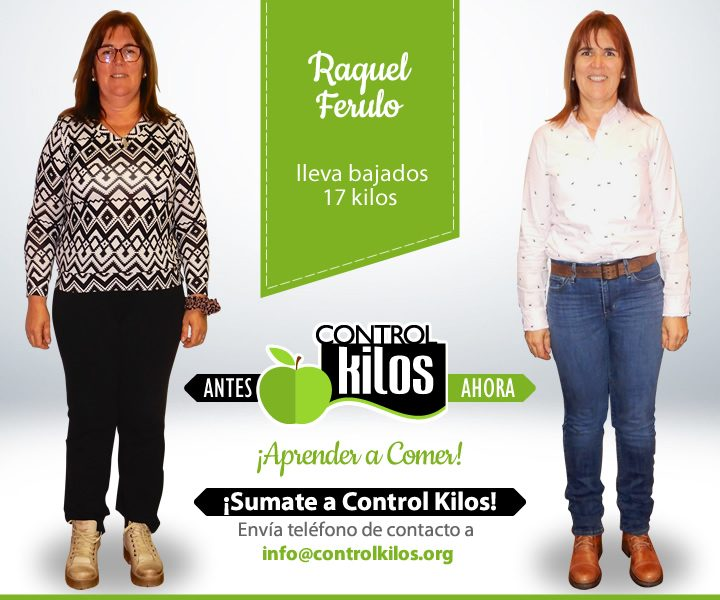 Raquel-Ferulo-frente-17kg