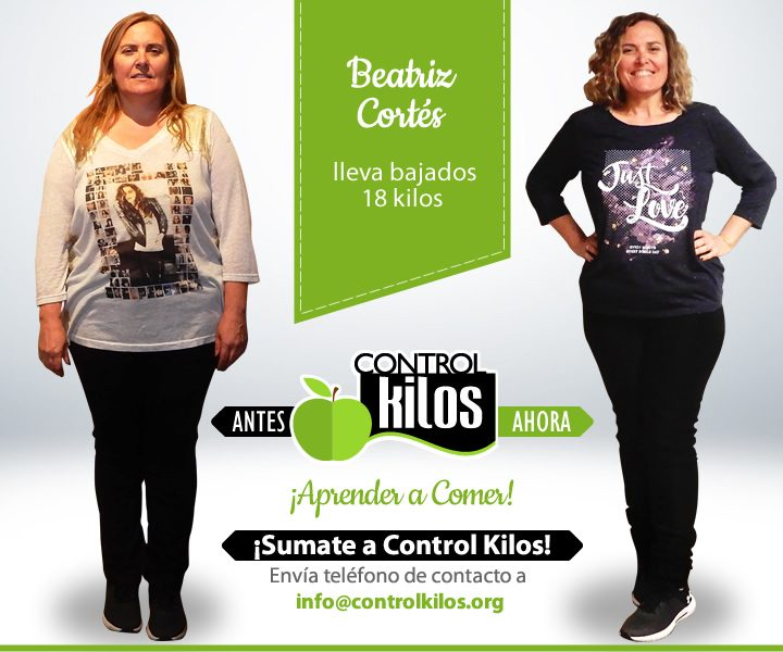 Beatriz-Cortes-frente-18kg