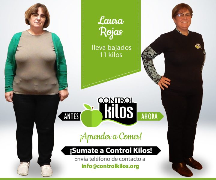 Laura-Rojas-frente-11kg
