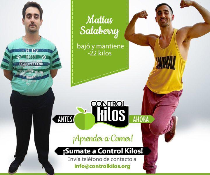 Matias-Salaberry-frente-22k