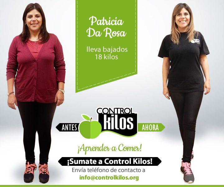 Patricia-Da-Rosa-frente-18kg